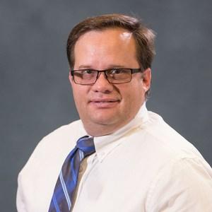 Michael Akey's Profile Photo