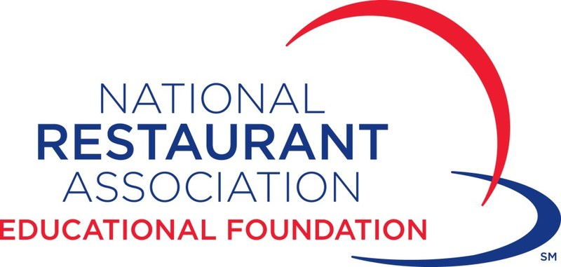 Wingstop Foundation Partners with National Restaurant Association Educational Fund Thumbnail Image