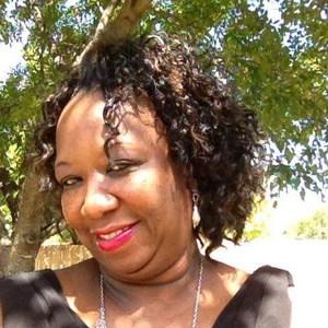 Salena Bradford's Profile Photo