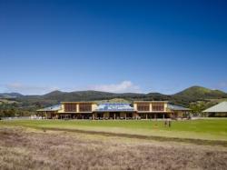 KALO-Flansburgh-Architects-4.jpg