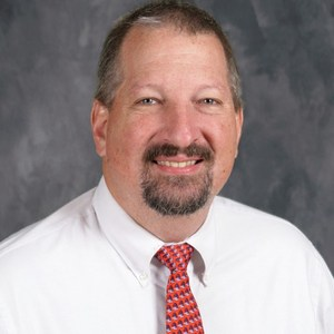 MSA Superintendent 's Profile Photo