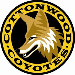 CottonwoodCoyoteCMYK.JPG