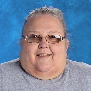 Joann Moser's Profile Photo