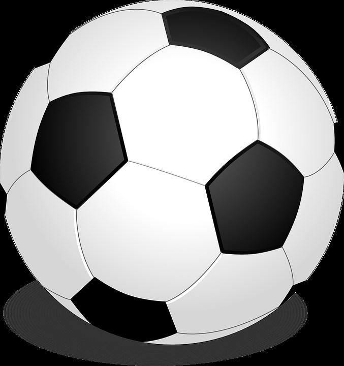 OLA Summer Soccer Camp Thumbnail Image