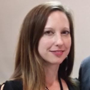Gwendolyn Huete's Profile Photo