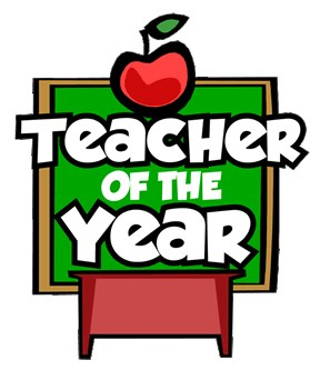 YSD 2018 Teacher of the Year Thumbnail Image