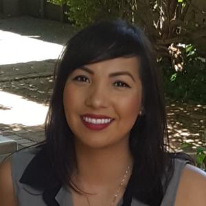 Cruz Alvarez's Profile Photo