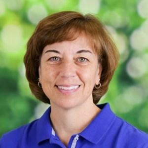 Ann Montgomery's Profile Photo