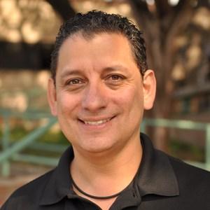 Felipe Bonifacio's Profile Photo