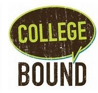 COLLEGE INFORMATION NIGHT - SEPT 20th Thumbnail Image