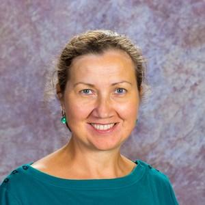 Anya Fraas's Profile Photo