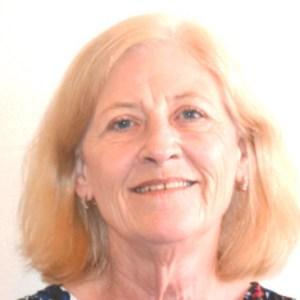 Donna Wellborn's Profile Photo