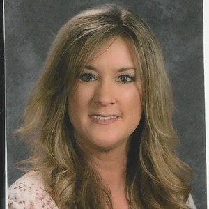 Paula Ericson's Profile Photo