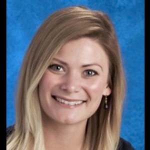 Carolyn Starnes's Profile Photo
