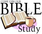 OLG's Catholic Bible Study Thumbnail Image