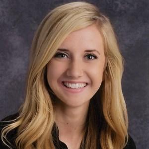 Ms McGrath's Profile Photo