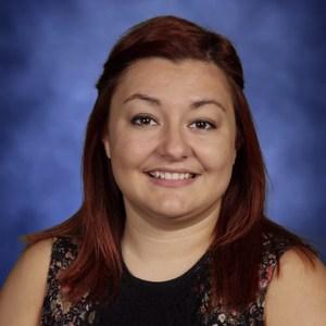 Jessica Enasel's Profile Photo