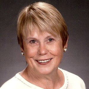 Nancy Sievert's Profile Photo