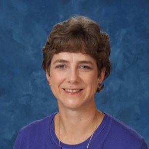 Susan Nelson's Profile Photo