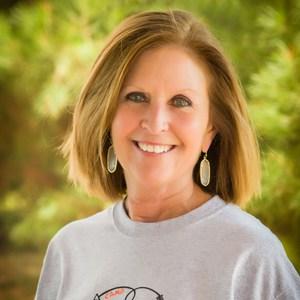 Cheryl Booher's Profile Photo