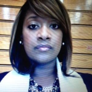 Ebony Dorris's Profile Photo
