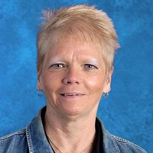 Christi Carpenter's Profile Photo