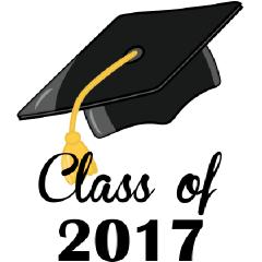 2017grad.png