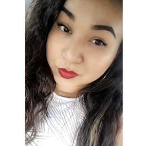 Sandra Cruz's Profile Photo