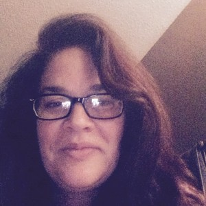 Linda Lovette's Profile Photo