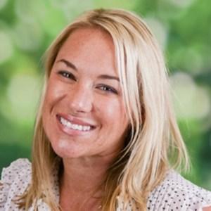 Summer Simmons's Profile Photo
