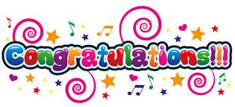 Congratulations Coach Rodriguez! BTE Teacher of the Year!!!! Thumbnail Image