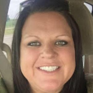 Stana Washington's Profile Photo