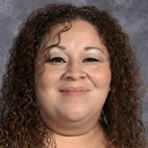 Carolina Lugo's Profile Photo