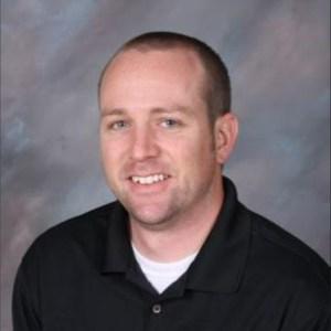 Brandon Duke's Profile Photo