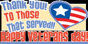 free-veterans-day-clip-art-1-png.png