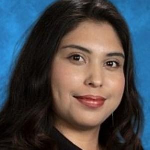 Yesnia Perales's Profile Photo