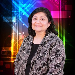 Doris Rosales's Profile Photo
