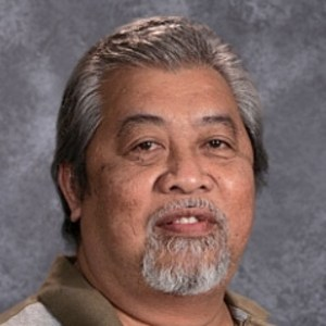 Rick Morelos's Profile Photo