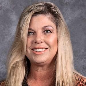Haven Fox's Profile Photo