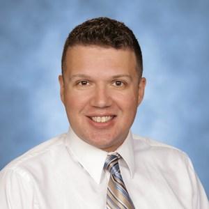 Dustin Harnish's Profile Photo