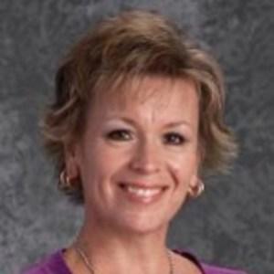 Melissa Specht's Profile Photo