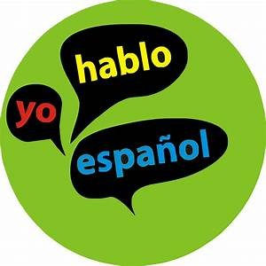 Native Spanish speakers can earn high school credits! Thumbnail Image