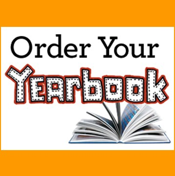 CIS & CES Yearbooks and Pridelines Featured Photo