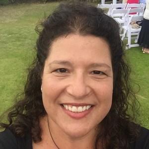 Barbara Cooper's Profile Photo