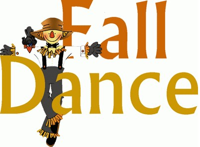 Wickford Middle School Dance Featured Photo