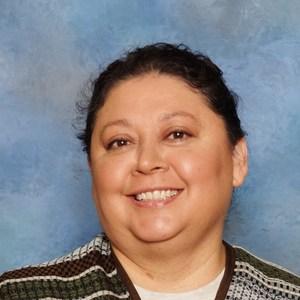 Irma Arellano's Profile Photo