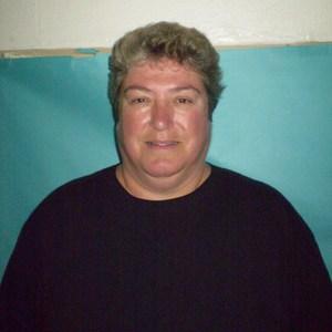 Annette DeGagne's Profile Photo