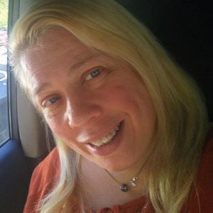 Cynthia Mantia's Profile Photo
