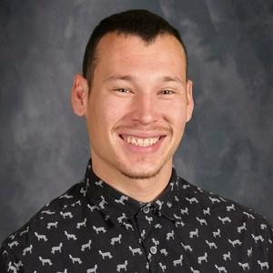 Lance Gonzalez's Profile Photo