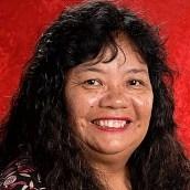 Emelyn Damaso's Profile Photo